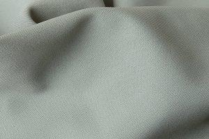 Argento: Light Grey