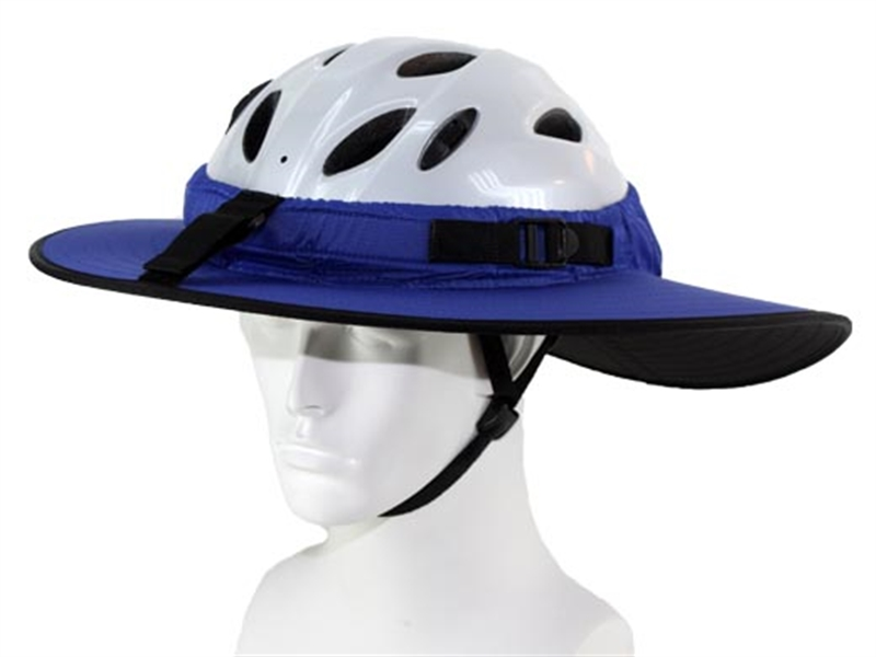 cycling_classic_angled_blue_hat
