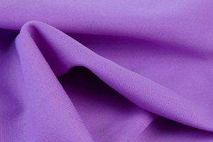 Dalia: Bright Lilac