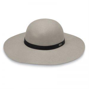 elsbeth-wallaroo-hat-upf50-protective-grey-pac-shot