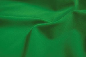 Irish Green: Emerald