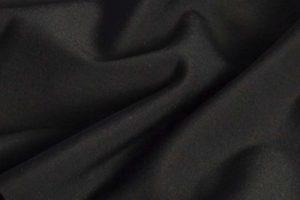 Nero: Black