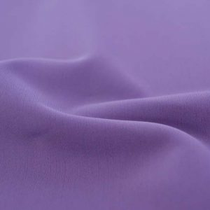 provence-lilac-swatch