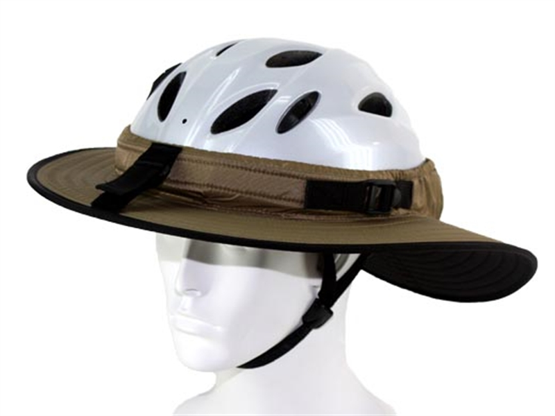 sporty_cycling_angled_tan_hat