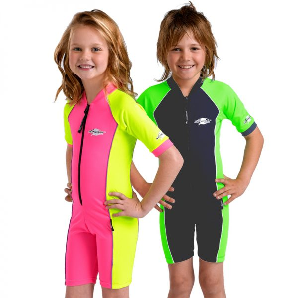 stingray-kids-sunsuit