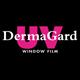 Derma Gard