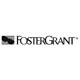 Foster Grant Sun Glasses