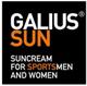 Galius Sun