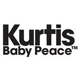Kurtis Baby Peace