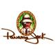 Panama Jack hats