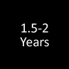 1.5 - 2 Years