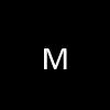 Mens Top Medium Size