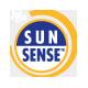 Sun Sense