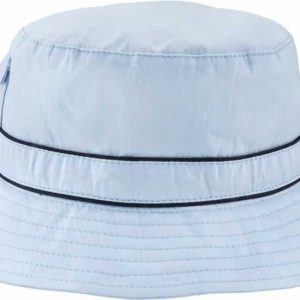 banz childrens sun hat Light Blue