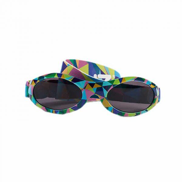 banz childrens sunglasses Kaleidoscope