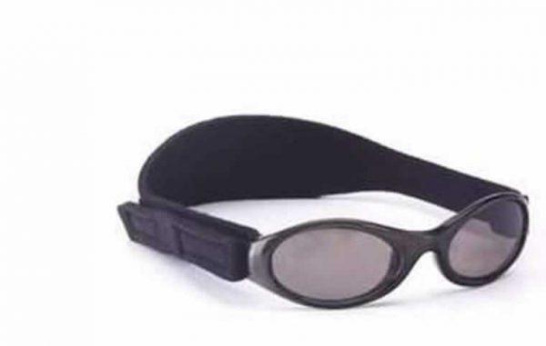 banz childrens sunglasses Onyx