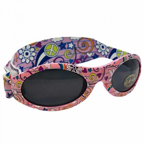 banz childrens sunglasses Peace