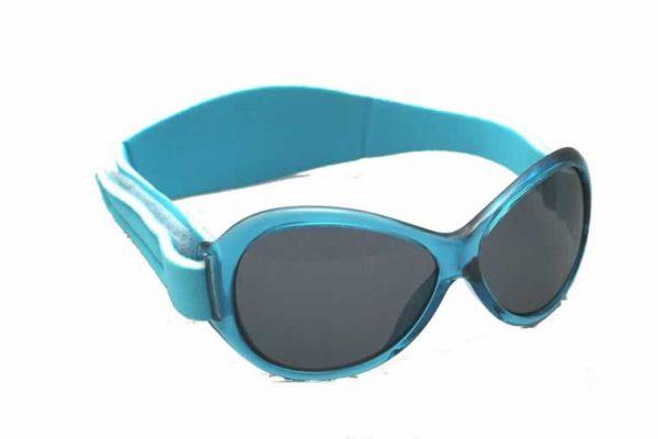 banz childrens sunglasses retro Aqua Retro
