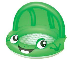 Froggie Green