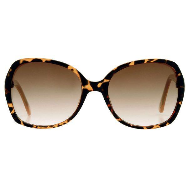 PF42 Foster Grant Sunglasses