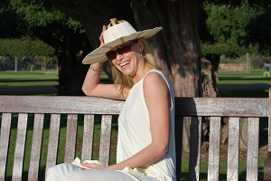 cotton fan hats no uv protective from sunsibility