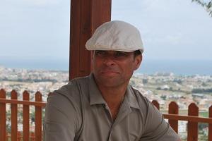 panama jack non uv headwear from sunsibility