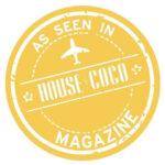 house coco magazine-sq