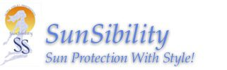 sunsibility sun protection